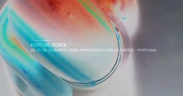 Festival FORTE 2019