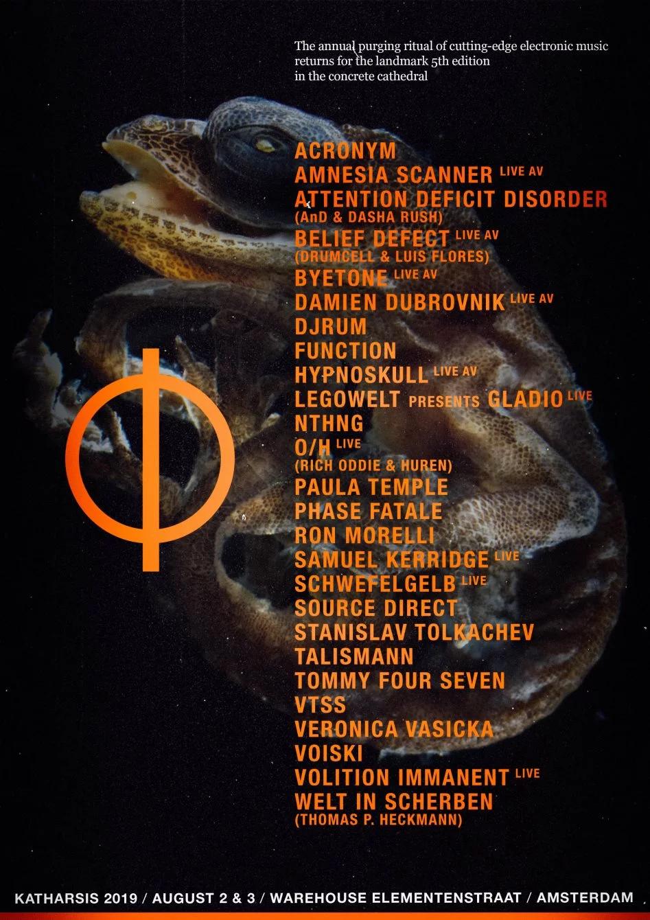 katharsis-festival-reaktor-2019